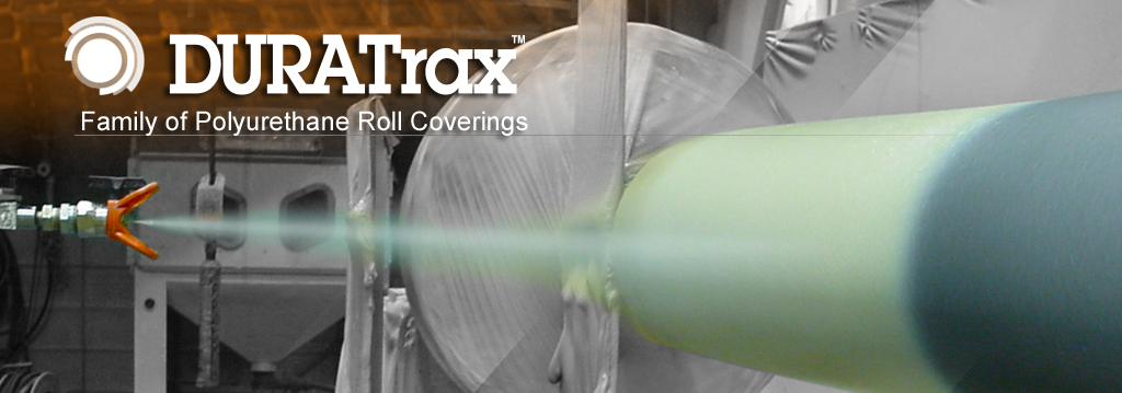 Roll Covers